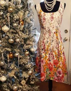 NWOT, Nine West Dress